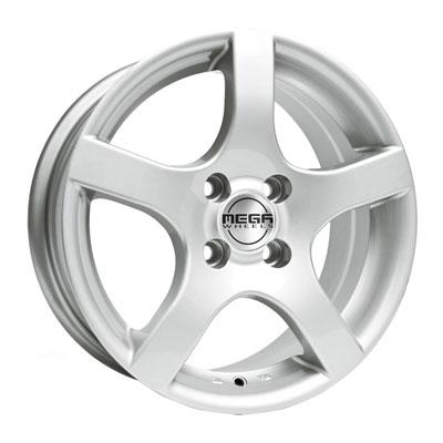 Mega Wheels Rotera